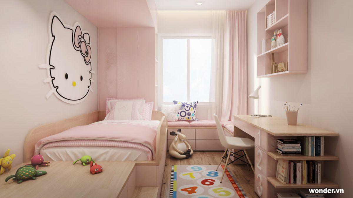 sunsire-bed-girl-1-1200x675