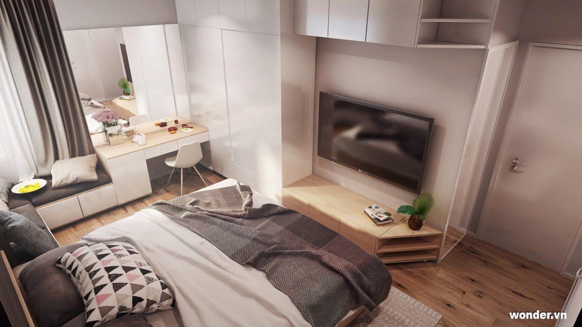 sunsire-bed-master-2-1200x675
