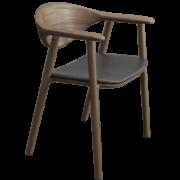 Artisan / Naru Chair
