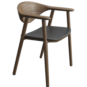 Artisan / Naru Chair