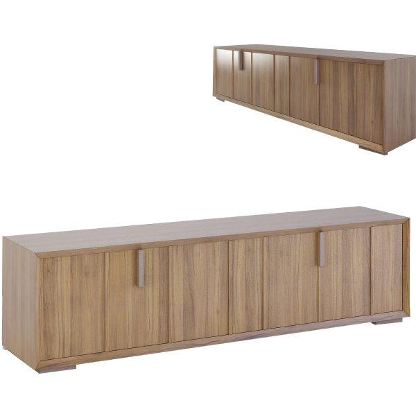 Porada Tamigi Sideboard