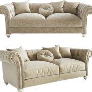 Dolfi Dylan sofa