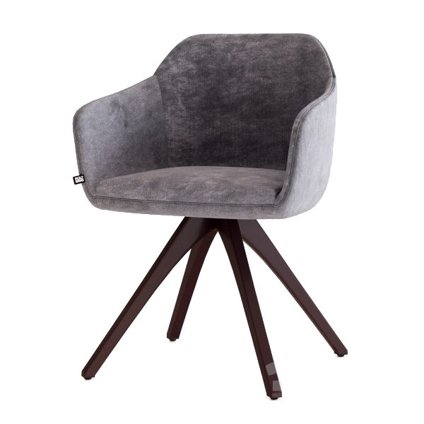 Seating-Chair 640