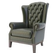 Costa Bella chair Lord