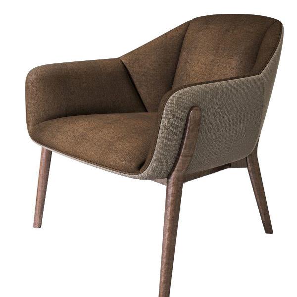 NIDO Chair - SANCAL RAFA GARCIA