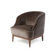 Chair_Lloyd
