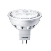 Essential LED 3-35W 6500K MR16 24D