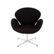 Chair_swan