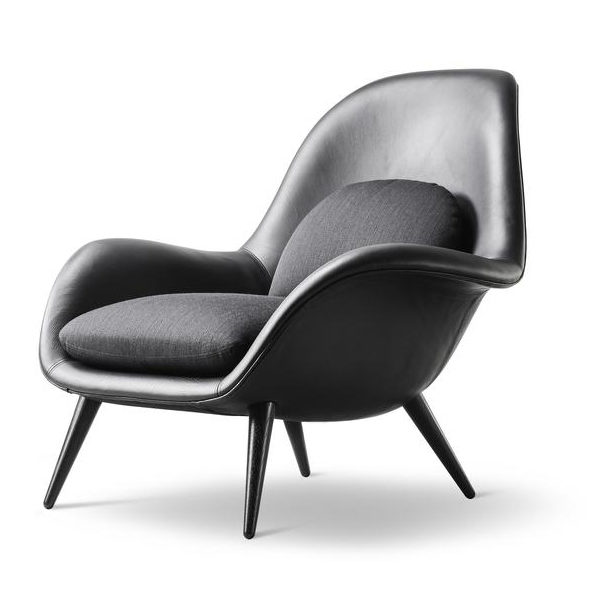Chair_Swoon
