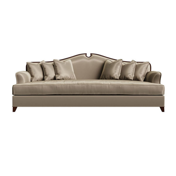 Christopher Guy Arch Sofa 60-0472
