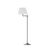 Eichholtz Floor Lamp Bossy