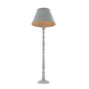 Lamp COMPTOIR de FAMILLE