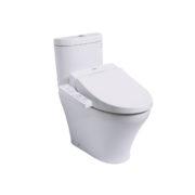 Bàn cầu washlet Toto- CS945DNW7