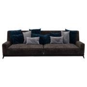 Sofa Vibieffe 3 seater sofa OPERA