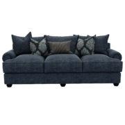 Thomasville Portofino sofa