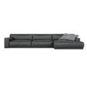 Poliform Paris Seoul sofa_2