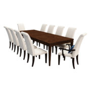 Lenore Dining Room Furniture